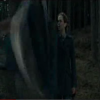 Harry potter apparition