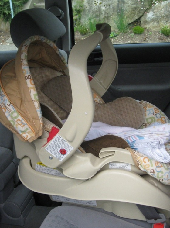 New Jersey\'s Strict New Child Seat Laws Take Effect September 1st ...