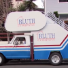 Bluth staur car arrested development