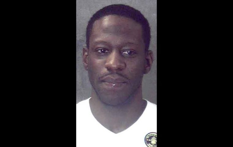 Rapper Young Dro got in trouble after not returning his friend's Cadilac quickly enough