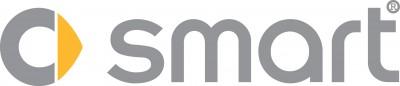smart_car_logo