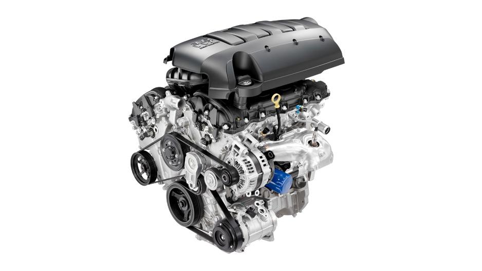 2015 gm 4 3 engine html