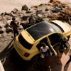 The IIHS named the 2016 Fiat 500X a Top Safety Pick+
