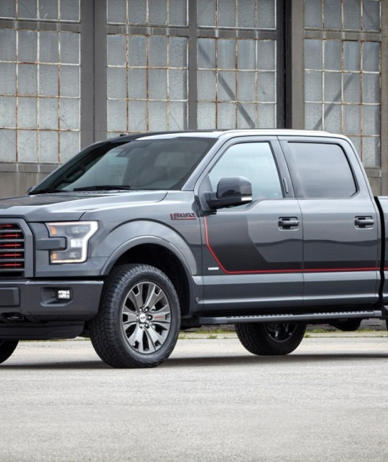 how to buy cheap f 150