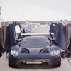 The new Ford GT will feature a reported price tag of approximately $400,000
