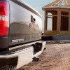 The 2016 GMC Sierra features a starting MSRP of $27,275
