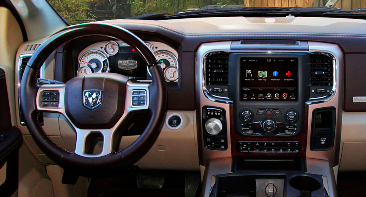 2015 ram 1500 rumors autos post. Black Bedroom Furniture Sets. Home Design Ideas