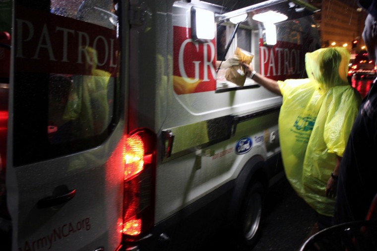 Ford-Transit-Salvation-Army-Grate-Patrol-client