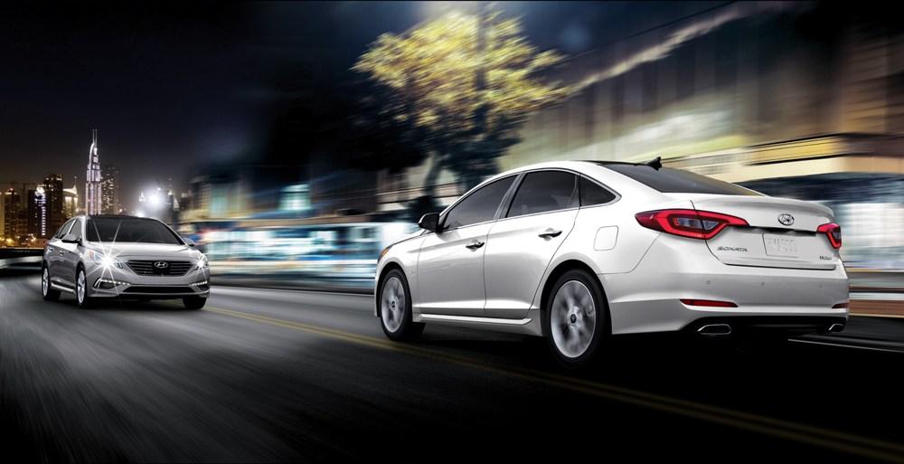 Hyundai Sonata 2015 Recall Upcomingcarshq Com