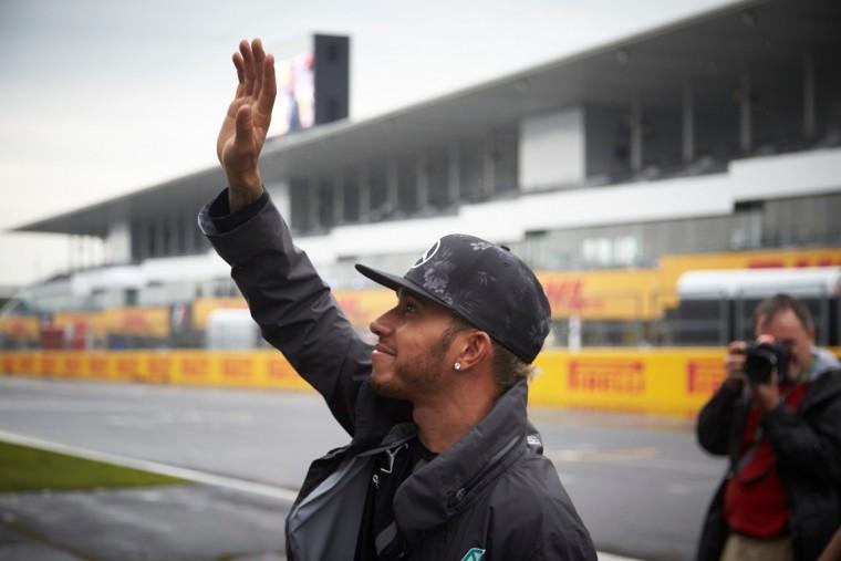 lewis hamilton mercedes 2015 japanese grand prix recap
