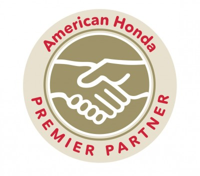 15 top performing American Honda suppliers were selected from a pool of more than 1,000 eligible companies based on excellence in quality, value and customer service