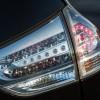 2015 SEMA Toyota Sienna R-Tuned Concept