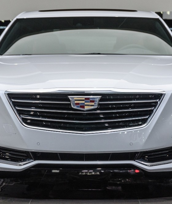New 2016 Cadillac: Pricing Announced For The Much Anticipated 2016 Cadillac CT6
