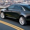 The 2016 Cadillac XTS is good for at least 305 hp no matter what trim or engine you choose