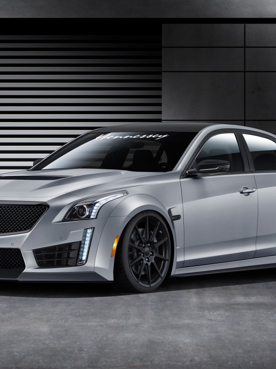 of course hennessey is making a 1 000 horsepower 2016 cadillac cts v the news wheel. Black Bedroom Furniture Sets. Home Design Ideas