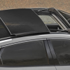 2016 Kia Optima Sunroof