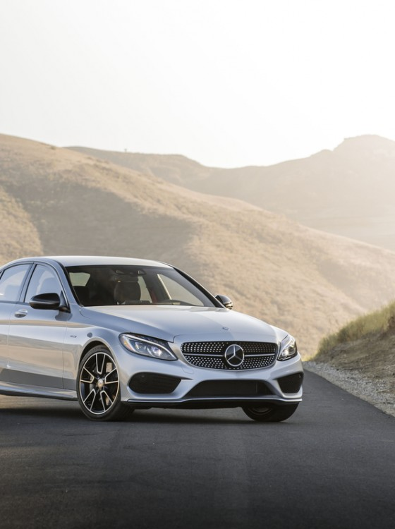 kbb names 2016 mercedes benz c class a best buy the ForWhere To Buy Used Mercedes Benz