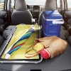 2016 Nissan Versa Note More Storage