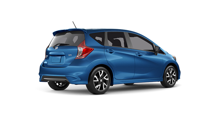 nissan versa note consumer reports autos post. Black Bedroom Furniture Sets. Home Design Ideas