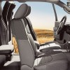 2016-nissan-frontier-cab-graphite-steel-cloth-large