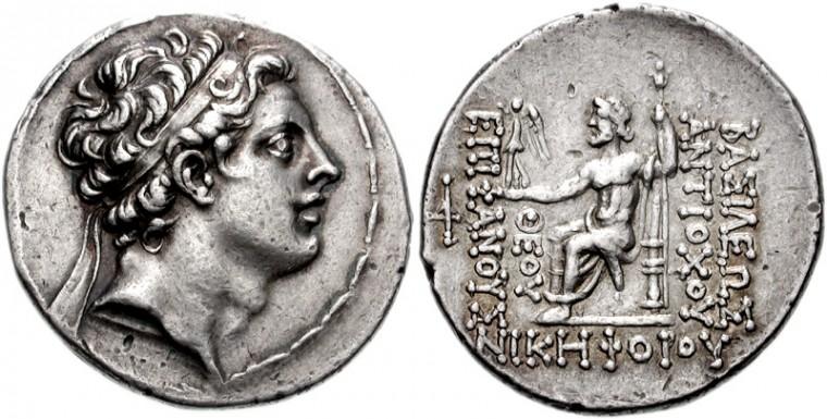 Antiochos_IV_Epiphanes
