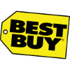 Best Buy logo - what time are stores opening on black friday