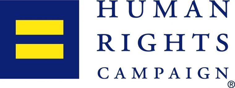 Human Rights Campaign (HRC)