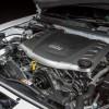 Hyundai SEMA ARK Genesis Coupe