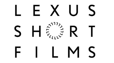 Lexus Short Film Series Logo