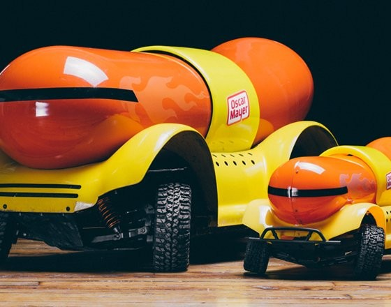 1078422 paul Ryan Former Wienermobile Driver Future Vice President together with Oscar Mayer Wienermobile In Lego Form in addition Oscar Mayer Fortheloveofhotdogs Twitter Sweepstakes additionally 23497437 additionally Hot Wheels Wienermobile Visits Metro. on oscar mayer wienermobile facebook