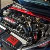 SEMA Hyundai BTR Veloster Turbo