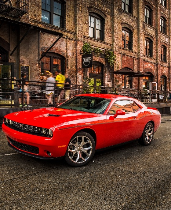a more powerful dodge challenger hellcat could be coming the news wheel. Black Bedroom Furniture Sets. Home Design Ideas