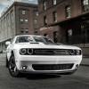 2016 Dodge Challenger RT Front End