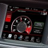 A custom defined color display monitor is included inside the 2016 dodge Charger