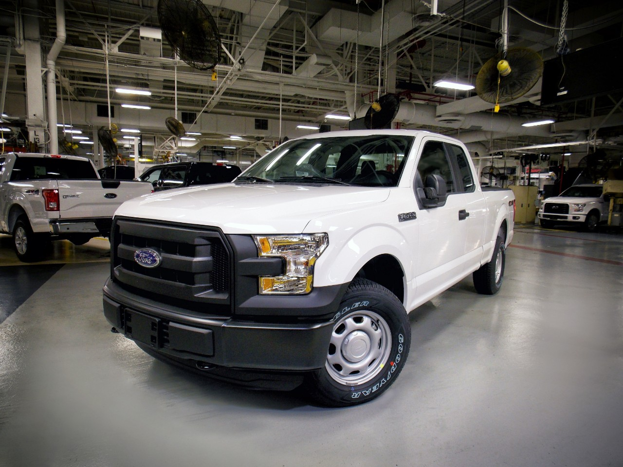 rating limited reviews trend f and motor interior ford cars
