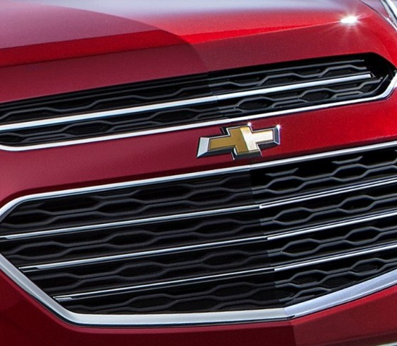 Unifor Memo: GM Adding 500 Jobs, Second Shift for Truck Production ...