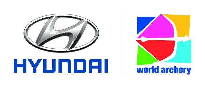 Hyundai Archery sponsorship