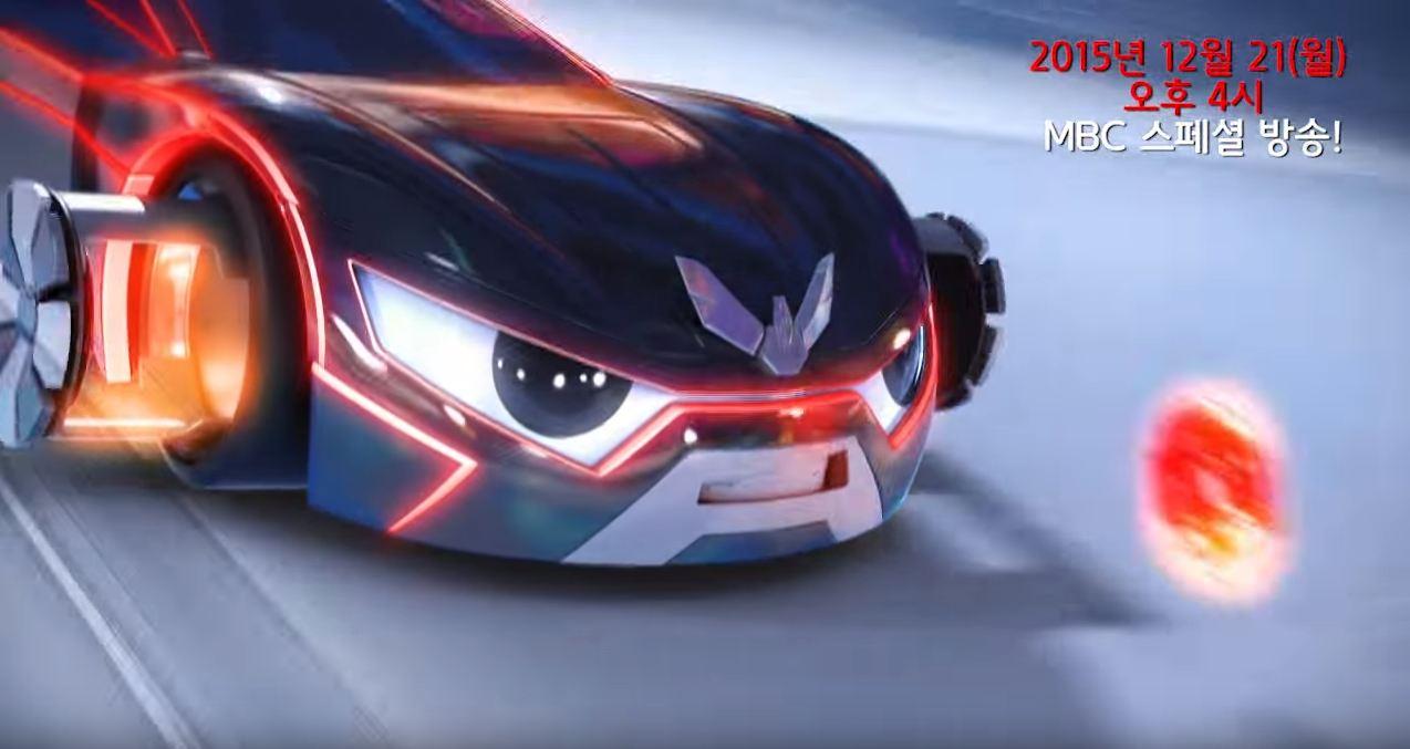 Hyundai Korean Car Company