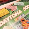 NASCAR Daytona 500 1990 board game review