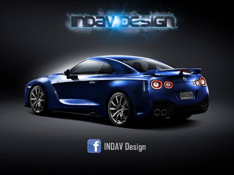 Nissan_GTR_2017_INDAVDESIGN1