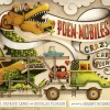Poem Mobiles Crazy Car Poems by J Patrick Lewis