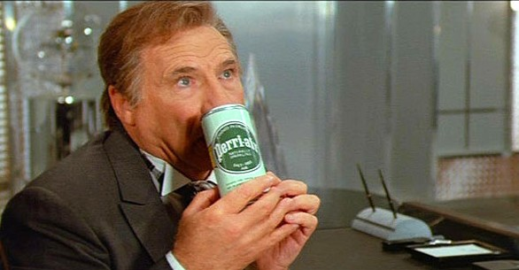 Spaceballs canned air