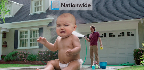 brexton busch nationwide commercial