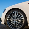 2016 Audi A6 Wheel and Tire