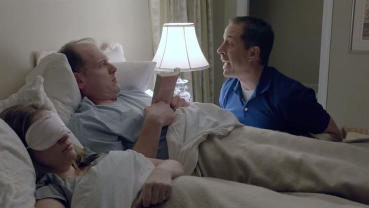 2012 Acura NSX jerry seinfeld super bowl commercial