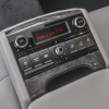2016 Kia K900 Backseat Climate Control