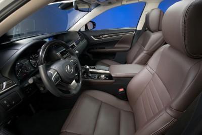 2016_Lexus_GS_350_022_EB2D47B193F2DAA26E2D034C7004757D23BE5163