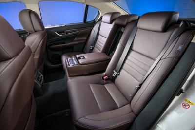 2016_Lexus_GS_350_023_836BA08D24EC0149A1470DAC33E47218D39CDBAE