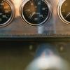 Dale Earnhardt Dodge Challenger Speedometer