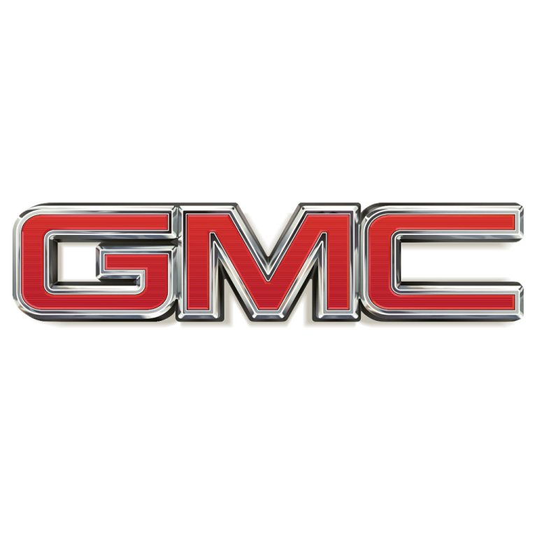 2016 Gmc Sierra 3500hd Overview The News Wheel